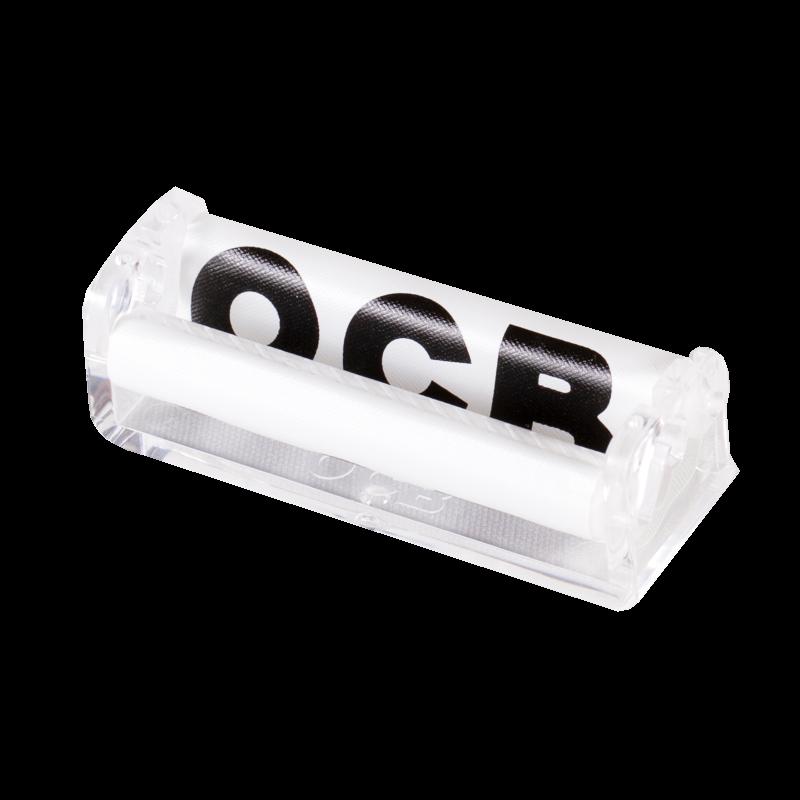 ocb rolling machine