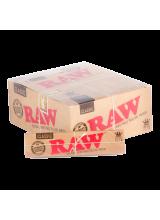 RAW PAPER