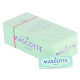 MASCOTTE GOMME PAPER