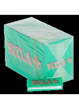 RIZLA GREEN PAPER