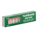 TAR GARD MINI MINI CIGARETTE HOLDER
