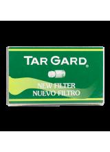 BOQUILLA TAR GARD NEW