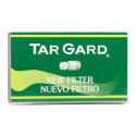 TAR GARD NEW CIGARETTE HOLDER
