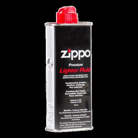GAS FOR ZIPPO