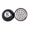 GRINDER 8 BALL