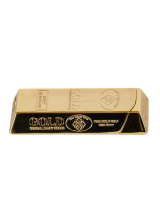 "MECHERO PIEZO ""GOLDBAR"""