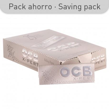 OCB X-PERT PAPER