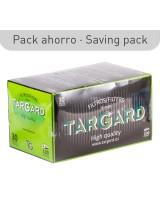 FILTROS TAR GARD 8 mm
