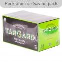TARGARD FILTERS 6 mm