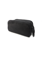 TOBACCO AND PIPE BAG