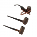 SMALL ENA PIPES