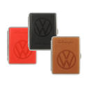 Pitillera Volkswagen hendido