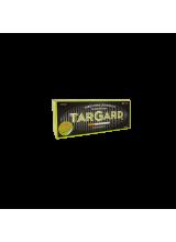 Tubos Tar Gard 500+50