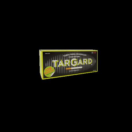Tar Gard tubes 500+50