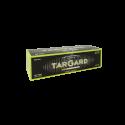 Tar Gard tubes 200