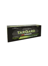 Tar Gard tubes 350extra long
