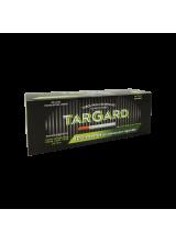 Tubos Tar Gard 350 extra long