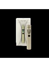 Cigarrillo electrónico eGo AIO
