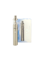 iJust 2 Kit E-Cigarette