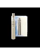 Cigarrillo electrónico iJust 2 Kit