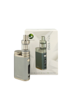 iStick Pico Kit E-Cigarette