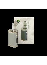 Cigarrillo electrónico iStick Pico Kit