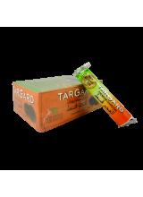 Carbón con agujero Tar Gard