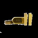 Clipper Glod lighter