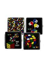 Pitilleras Cubo Rubik
