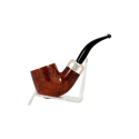 Sportsman 01 Peterson pipe