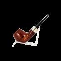 Sportsman 87 Peterson pipe