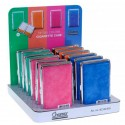 Champ Small colour Cigarettes Cases