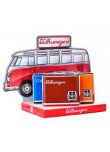 Pitillera Volkswagen colores