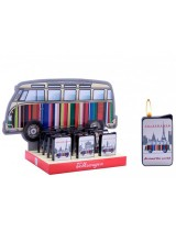 Mirror bus Volkswagen lighter