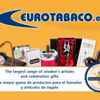 Eurotabaco.es Online Shop