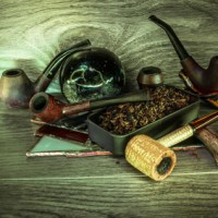 How to choose my first pipe?