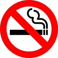 Spanish Law for Tobacco
