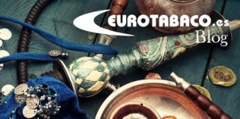 Eurotabaco Blog