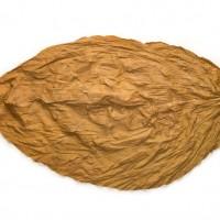Oriental tobacco leaf