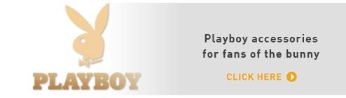 Playboy smoker's articles