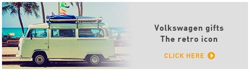 Volkswagen Vintage Series